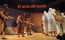 EL PACTO 6