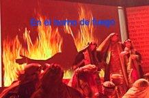 EL PACTO 7