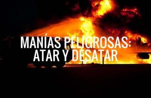 ATAR-Y-DESATAR