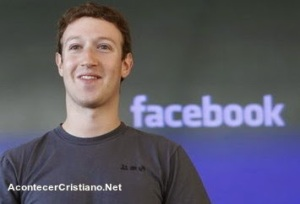 mark-zuckerberg-dios