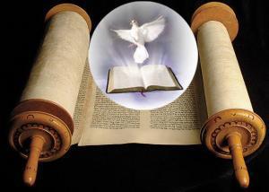 biblia-inspiracic3b3n