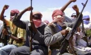 boko-haram-asesina-cristianos