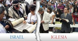 iglesia-israel