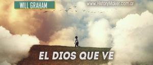 EL-DIOS-QUE-VE-will-graham (1)
