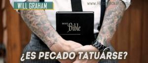 Es-pecado-tatuarse-Por-Will-Graham
