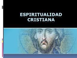 espiritualidad 1