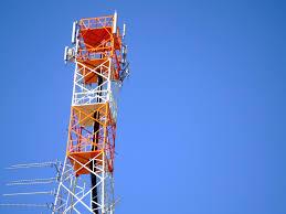 torres celular