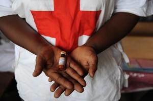 ebola cruz
