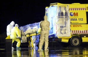 ebola mundial 2