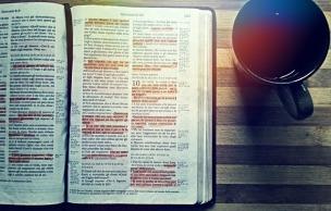 Preguntas-leer-Biblia