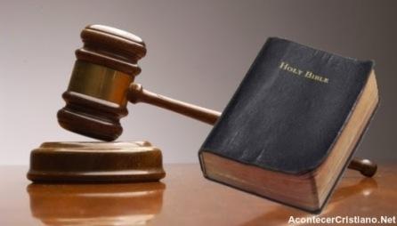justicia-biblia