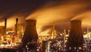 contaminacion-ambiental