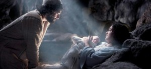 Nacimiento-de-Jesús-599x275