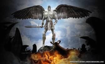 guerra espiritual 1