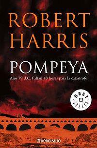 Pompeya - Bulwer-Lytton sitúa allí, a los primeros cristianos
