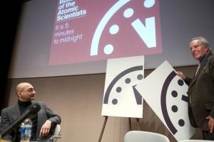 reloj_juicio_n-web