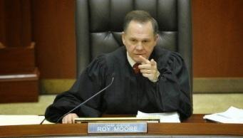 juez-cristiano-roy
