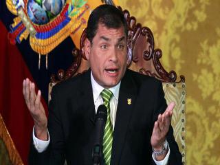 Rafael-Correa_LG