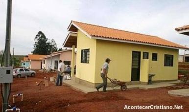 construyen-casa-diezmos