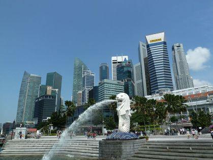 singapur 0