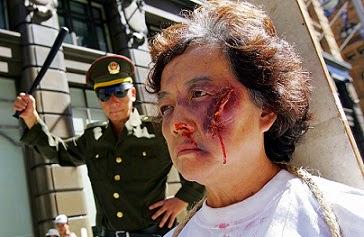 Résultats de recherche d'images pour «en china cristianos»