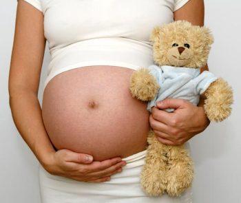 embarasos de adolescentes