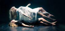 9 cosas cuando mueres