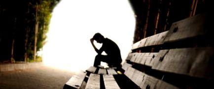 depresion 3