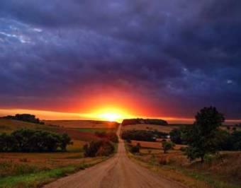 """""""La gracia de Dios es también el camino que Él provee para que nos acerquemos más a Él cada vez"""""""