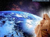 Jesus y el mundo