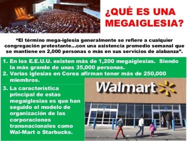 megaiglesias-2-638