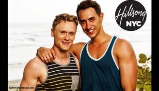 pareja-homosexual-hillsong-church