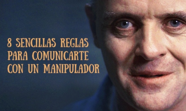 8 reglas para comunicarse