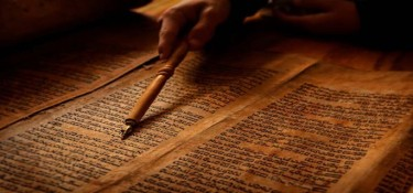 CICLO PROFETICO, BIBLIA