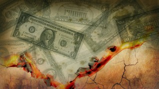 crisis economica 5