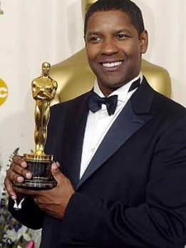 denzel washington 21