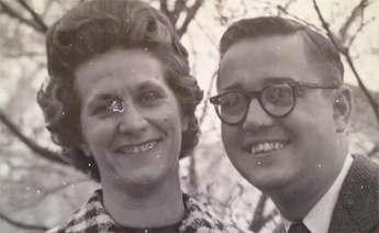 historia de Alexander y Jeanette Toczko 2