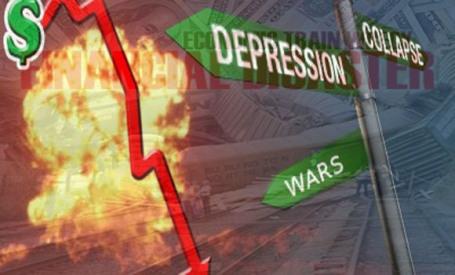 manipulacion  economia,  contol