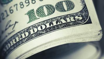 dolares millones