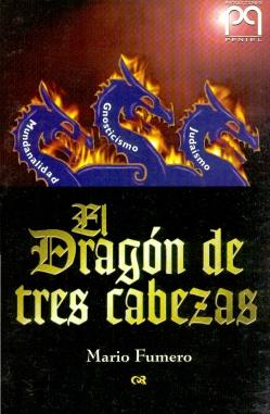 libro el drgaon