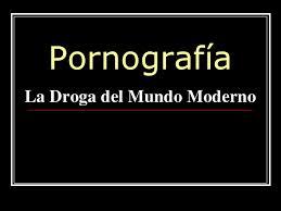 pornografia 1