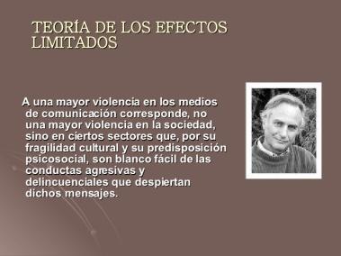 violencia inducida 2
