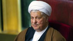 ayatolá Akbar Hashemi Rafsanjani