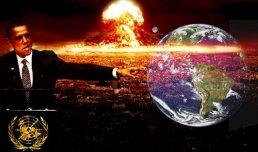 Estallido_de_la_Tercera_Guerra_Mundial_en_Oriente_es_inminente_6_países_ya_están_en_guerra