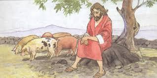 hijo prodigo 1