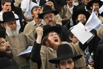 Judios-piden-la-llegada-del-mesias