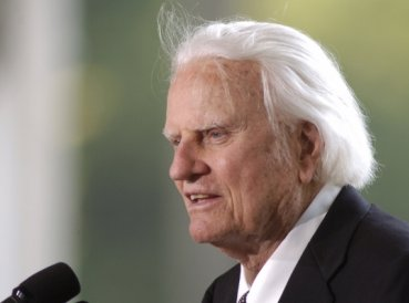 rev-billy-graham