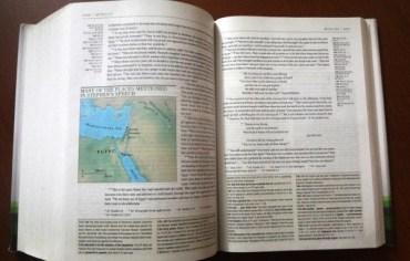 Estrategias-para-leer-la-Biblia 3
