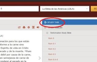 Estrategias-para-leer-la-Biblia 4