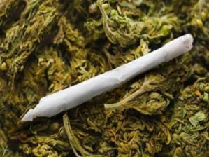 marihuana-efecto-cerebro